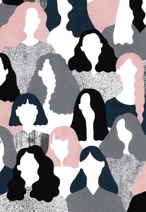 Tsunami: una antología de feminismos